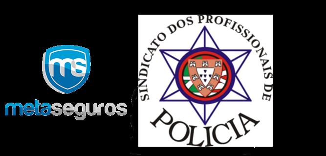 Protocolo SPP-Metaseguros